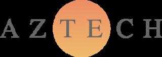 Aztech Logo